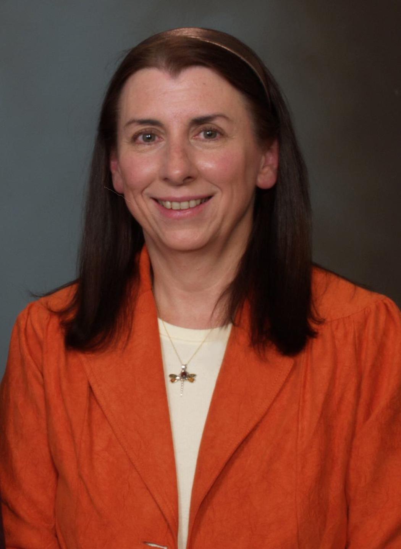 Carol Schneider Picture